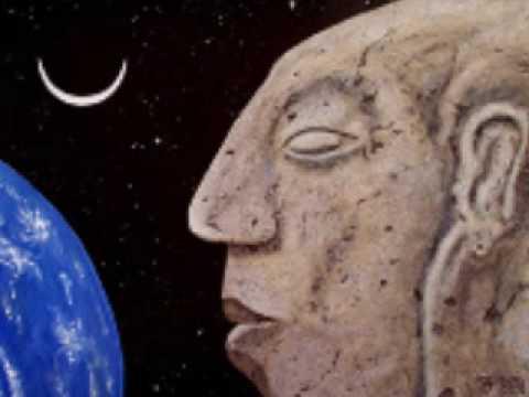 2012 Mayan Doomsday Prediction