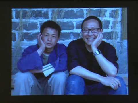 "Tsao and McKown: ""Serving Conscience"""