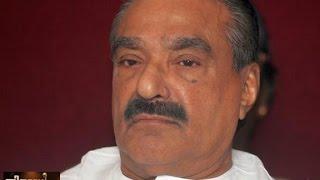 Effect of Bar Bribe Issue on Kerala Congress- Thiruva Ethirva- Manorama News