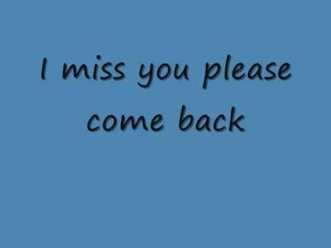 im sorry poem