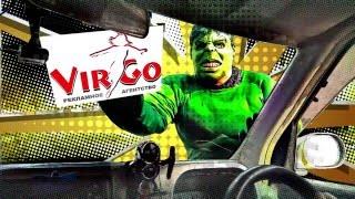 Человек Паук залез на рекламный щит в Находке(Вы уже видели человека паука в Находке? Неужели супергерои Халк и Спайдермен решили поменять профессию?, 2016-03-21T14:34:06.000Z)