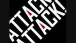 Watch Attack Attack Time Is Up video