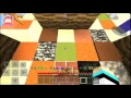 Tonton saya bermain Minecraft - Pocket Edition melalui Omlet Arcade!