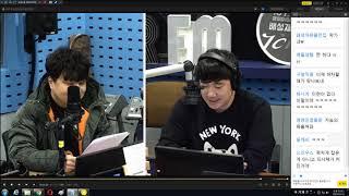 20190321 생방 [배성재의텐] 에디터 이석우 - 베스트 텐