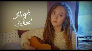 Elaine O'Sullivan - High School (Kelsea Ballerini Cover)