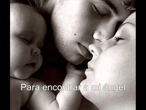 Robin Thicke  Angels Subtituladawmv