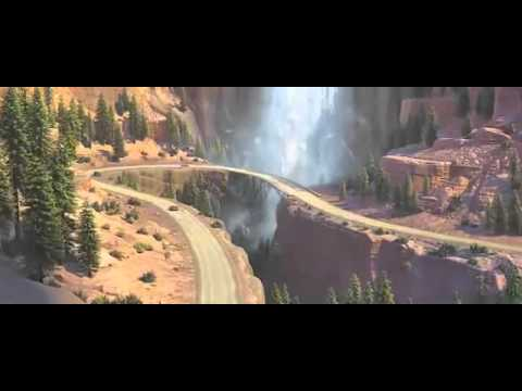 pixar-films---cars-(2006)---hd-trailer
