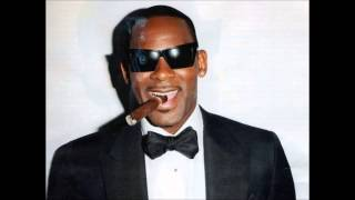 R. Kelly - Happy Birthday (+free mp3 download) [HD]
