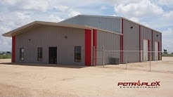 Petroplex Properties, LLC. | The Park at 1788 South, Midland County, TX | Commercial Property