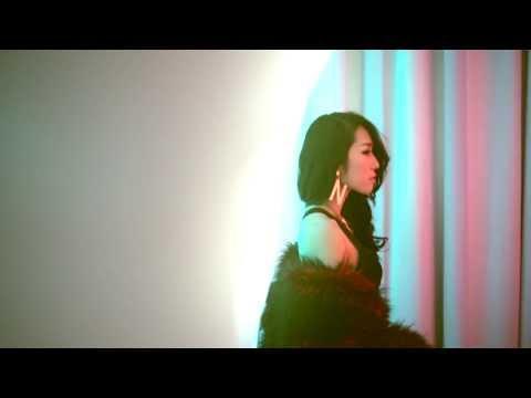[Official  MV]  DỪNG LẠI NHÉ - EMILY