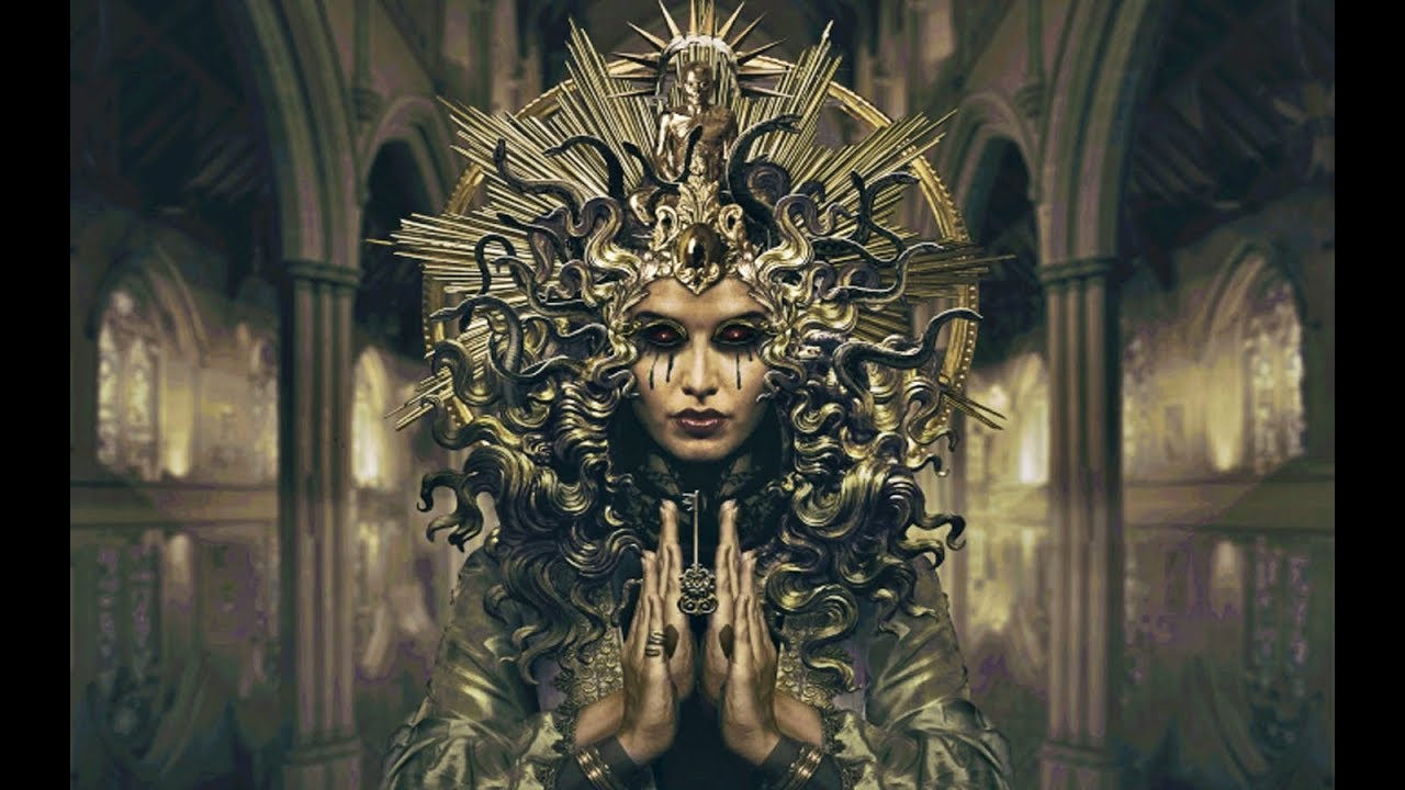 Download Modern Talking - Arabian Gold Remix