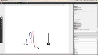 Powerfully Forex Candlestick Trading Strategies 2