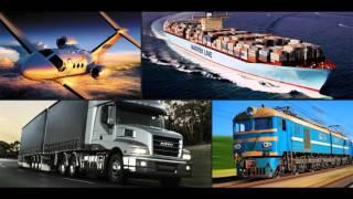 Таможенно-брокерские услуги(Описание предоставляемых компанией