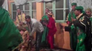 Aysha Kandisha Trancing.MP4 thumbnail