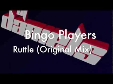 Bingo Players Rattle (Original Mix)