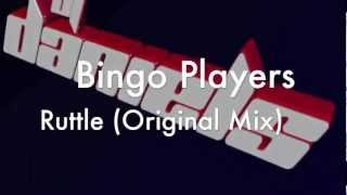 Bingo Players Rattle (Original Mix)