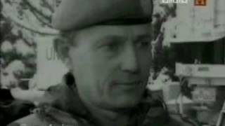 La Guerra de las Malvinas (1982).- 1/5