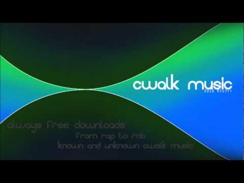 Onyx - Slam Harder [CwalkMusic]