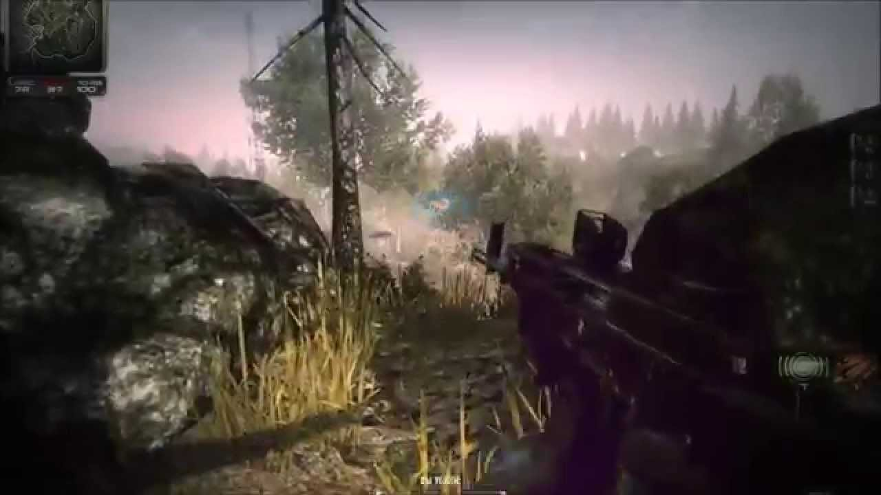 Top 5 Online Fps Tps Browser Games Of 2013 2014 For Pc No