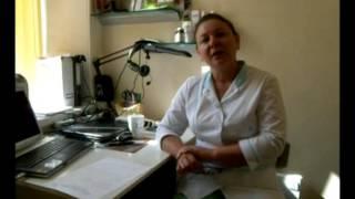 Каршиева Анна Валерьевна(Кандидат медицинских наук, врач высшей категории, гастроэнтеролог-гепатолог, терапевт, диетолог, anti-age-тера..., 2013-07-17T06:38:22.000Z)