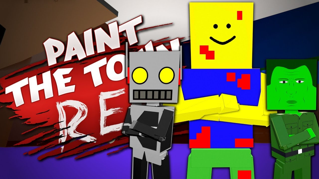toy-room-rampage-best-user-made-levels-paint-the-town-red