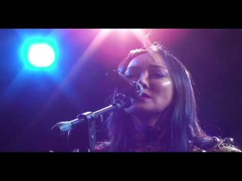 Sa Ding Ding Live (3) Villa Ada - Roma 29-07-10 (GLasstudios71)