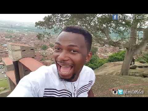 Video: Oyinbo Worship Vs Naija Worship