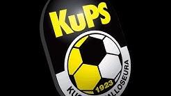 Veikkausliiga-live: KuPS - RoPS