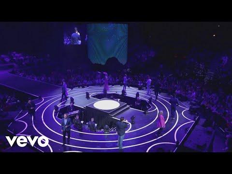 30 Jaar Van Select Musiek Medley (Live)
