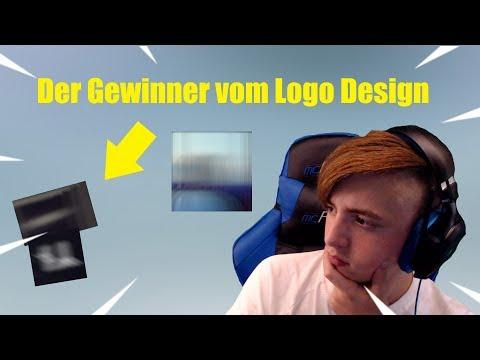 Die Auflösung Für Mein Logo! | Auflösung [HD Deutsch]
