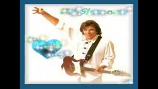 Watch Del Shannon Your Cheatin Heart video