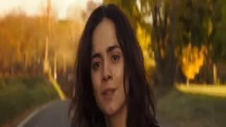 Легенда клип фильм 2017