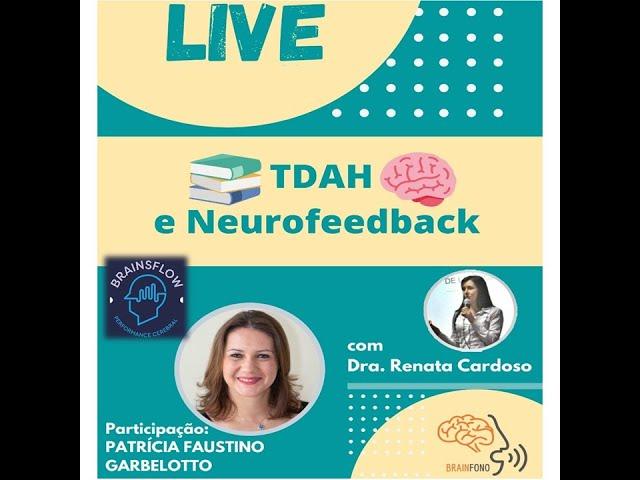 TDAH e Neurofeedback