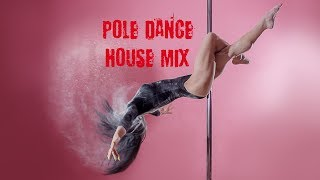 Pole Dance ~ Electro House ~ Trap(Please watch: