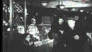 Ист. Хроники: 1931 - Академик Петр Капица