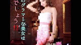 ドキポケちゃん、カウントダウン10秒動画❗   彼女を見かけましたら、 『...