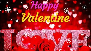 Kumpulan Video Ucapan Valentine Day Buat Pacar Tersayang Romantis Sampai Bikin Pacar Baper Menangis Tribun Pontianak