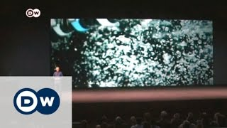 أبل تقدم آيفون 7 الجديد | الأخبار