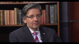 Video Muslim Leader Zuhdi Jasser Speaks Out on Islamic Extremism | The Daily Signal download MP3, 3GP, MP4, WEBM, AVI, FLV Januari 2018