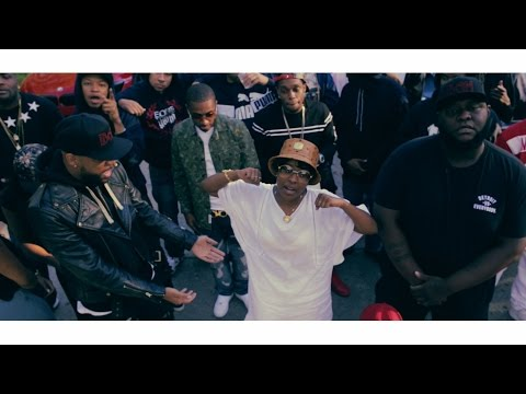 Dej Loaf - Try Me / We Good | Shot by @JerryPHD