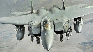 الولايات المتحدة تؤكد مقتل زعيم داعش في ليبيا