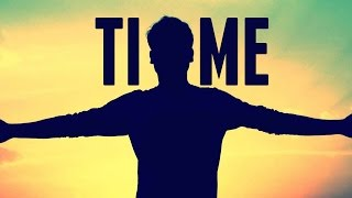 TIME - A POWERFUL REMINDER