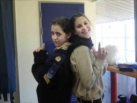 Израильские агрессоры / Israeli Aggressors