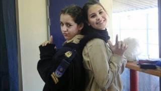 Download Израильские агрессоры / Israeli aggressors Mp3 and Videos