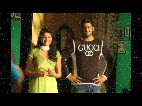 Mr Perfect Sound Track||Prabhas||DSP