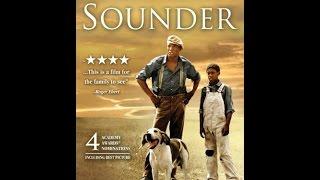 Sounder (1972)