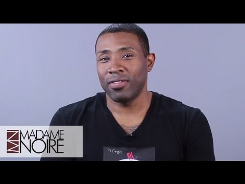 Where Have You Been? Cress Williams Talks Living Single Cast