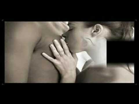 Jessica Simpson- Take my breath away