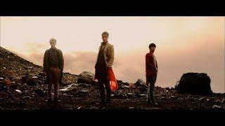 10月30日発売 w-inds.「A Little Bit」 1年8ヶ月ぶりのシングル ©PONY ...