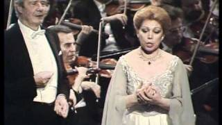 La ci darem la mano - Cesare Siepi, Mirella Freni. Don Giovanni